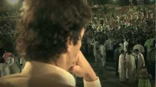 Urdu Feature Film Kaptaan - First Trailor for Lollywood Resurrection