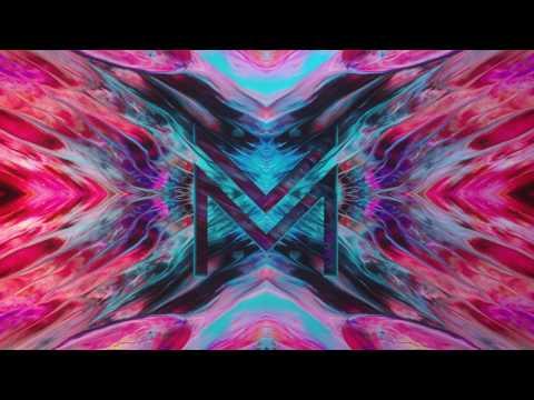 MOST - Kiss & Ride (Lyric Video)