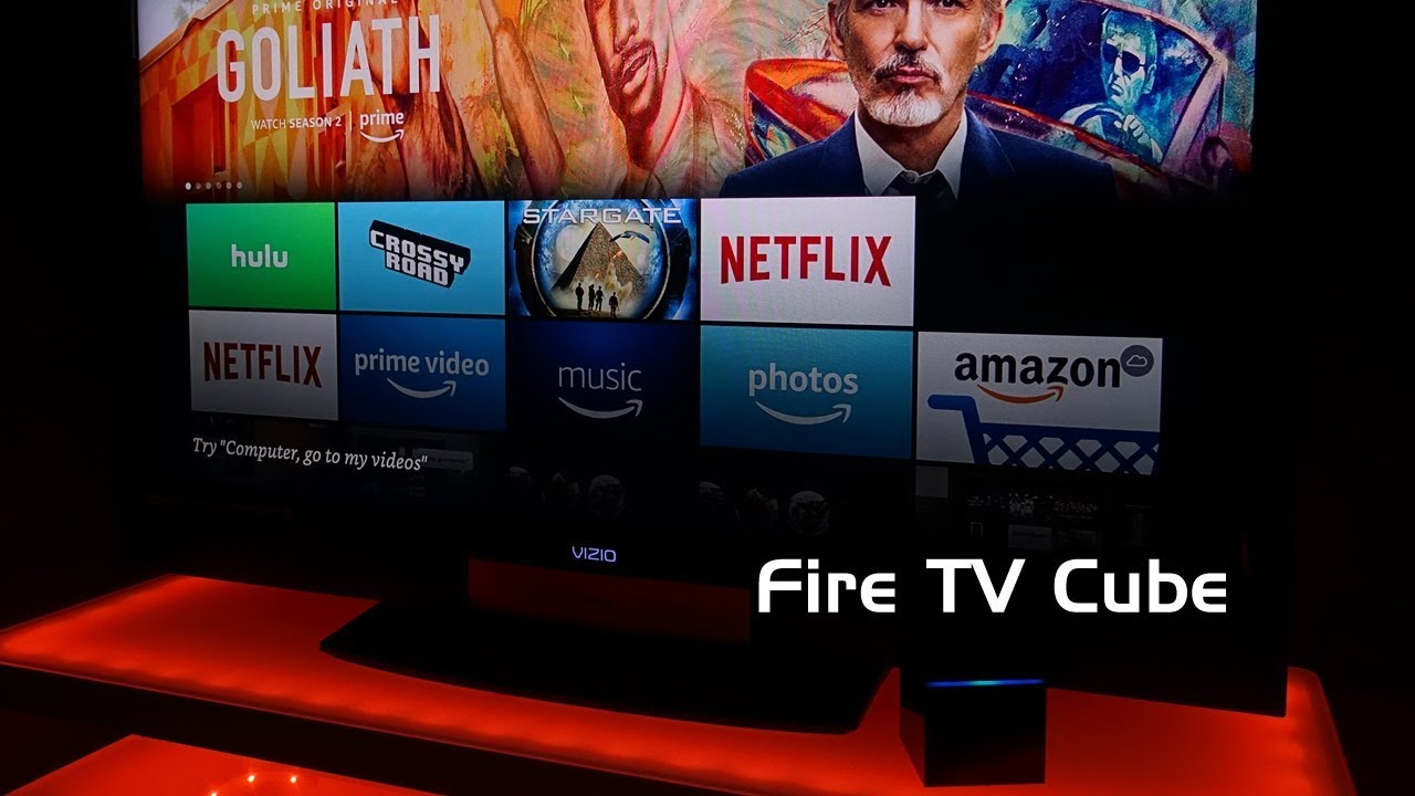 How To Connect Alexa to Your Samsung Smart TV [7 Cool and Easy Ways