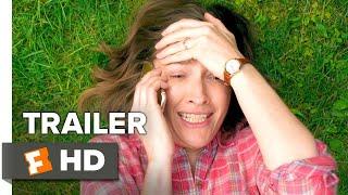 Baixar Puzzle Trailer #1 (2018) | Movieclips Indie