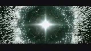 Navras - Juno Reactor