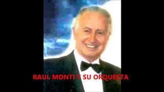 MALA SUERTE-PISTA PARA CANTAR.ORQ.RAUL MONTI-