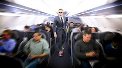 Travel With Style - Casey Neistat for J.Crew