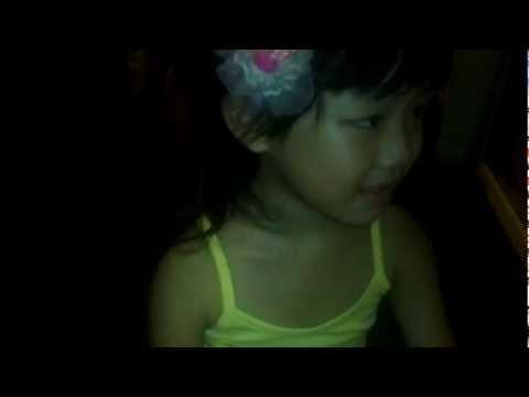 Girl xinh ở trà chanh nhà thờ, Hà Nội