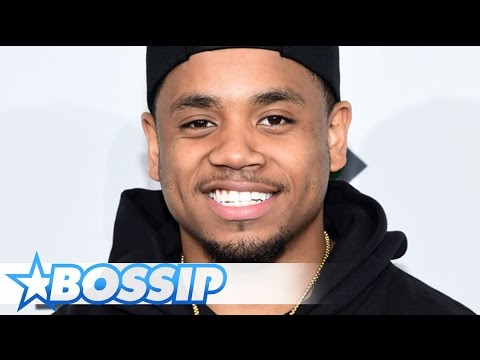 Tristan 'Mack' Wilds Speaks On Colorism, Crushes And Love For Dark Skinned Women | Don't Be Scared