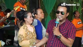 Download lagu Canting Jali Rohid Falak Nada Rindu Sri Avista Live Gunungsari Sukagumiwang Indramayu MP3