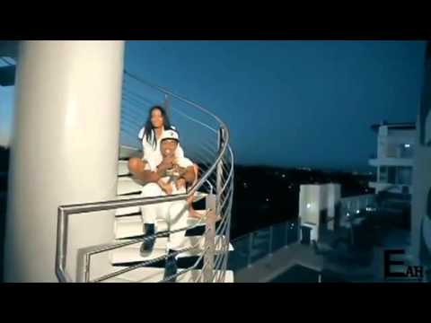 ▶-ommy-dimpoz-baadae-official-hd-video-youtube