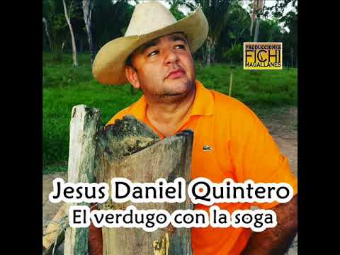 descargar musica llanera jesus daniel quintero