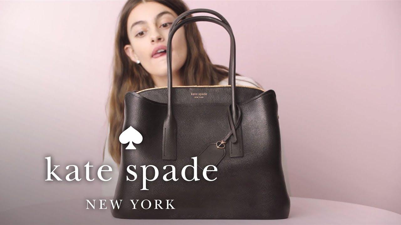 39e586f1dfa1 the irresistible margaux satchel