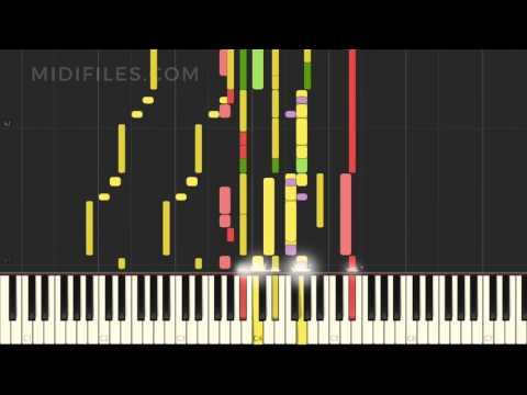 Play That Song / Train (Multitrack instrumental version tutorial)