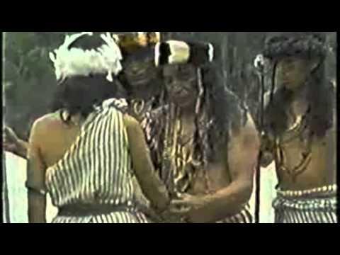 Hermanas Mendoza - La Delgadina from YouTube · Duration:  3 minutes 4 seconds