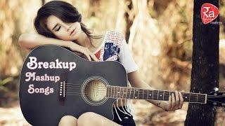 Ek shaqs Abhijeet Sawant | Jab rulana he | Beete Lamhe | Guitar Cover
