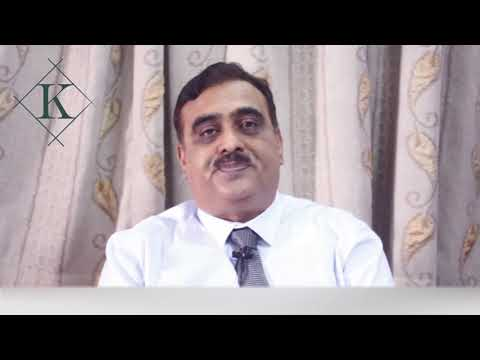 How to cure Epilepsy IN HINDI by Kailash Mantry LIFE COACH