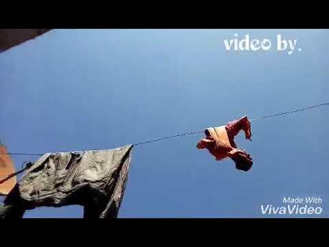 roma zimbabwe official video. remix