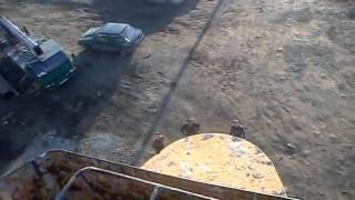 Испытания автовышки.)(Испытания автовышки.), 2011-12-19T18:18:05.000Z)