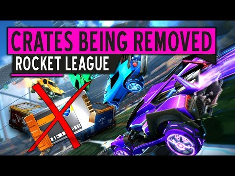 no-more-crates-in-rocket-league-|-in-game-store-and-prices-discussion-|-loot-news
