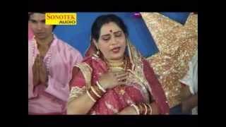 Banke Bihari Ki Banki Marod sung by Madhuri Sharma