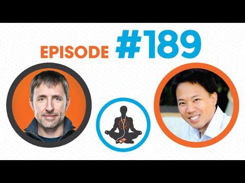 Podcast #189 – Jim Kwik: Speed Reading, Memory, & Superlearning