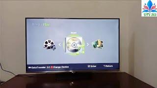 Samsung LED TV original 40 inch full review