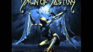 Dawn Of Destiny - Heaven's Falling Down