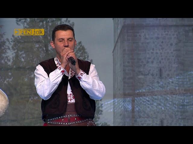 ХАМИД ИМАМСКИ - Руфинка болна легнала (live) / HAMID IMAMSKI- Rufinka bolna legnala
