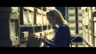 Сомния - Трейлер (дублированный) 1080p