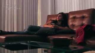 Rommy Marcovich - Cuatro mentiras versión balada