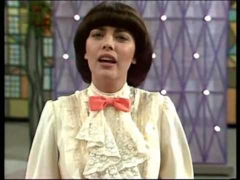 Mireille Mathieu  Medley 1981