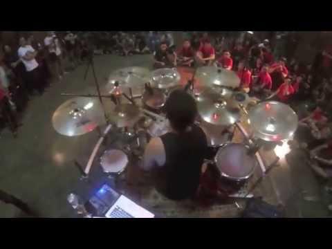 7kurcaci - Stick Together By Rifki 13