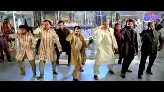 Meri Ada Bhi full song video from Ready hindi movie in HD 2011