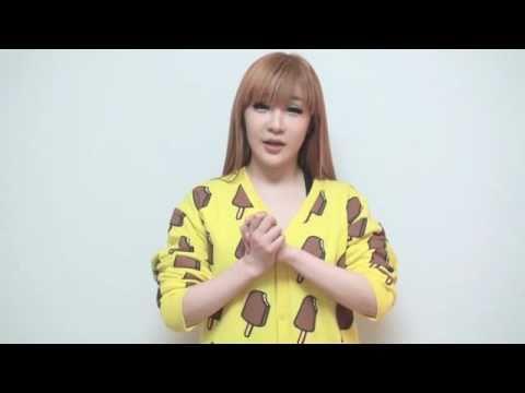 2NE1 Park Bom - Daum Music Interview!