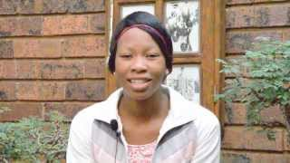 ZCC, Rape & Suicide : Victoria Ngake.mp4