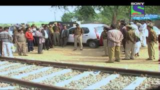 Crime Patrol - Episode 3 - Harshit Kidnapping Case