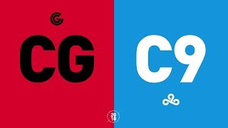 Video CG vs. C9 - NA LCS Week 1 Match Highlights (Summer 2018) download MP3, 3GP, MP4, WEBM, AVI, FLV Juni 2018