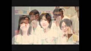 2010 Cantonese Thanksgiving Dinner Video