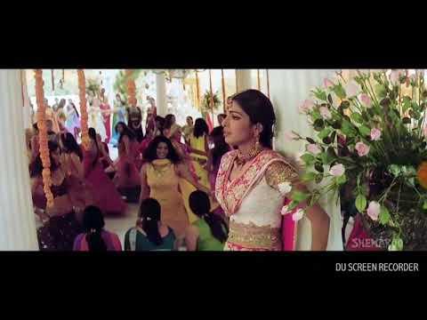 Barsaat movie song shayari