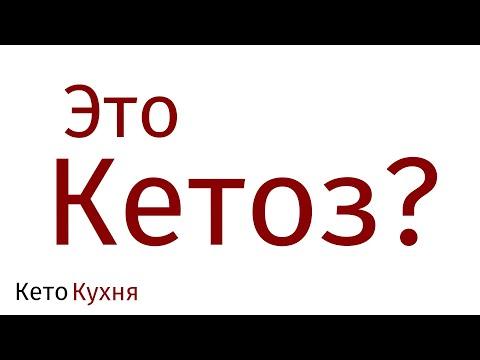 ПРИЗНАКИ Кетоза | Как Узнать Что Нахожусь В Кетозе? | Часть 1.