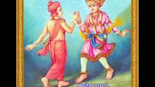 Swaminarayan raas kirtan vhala rum zum karta by Muktanand Swami