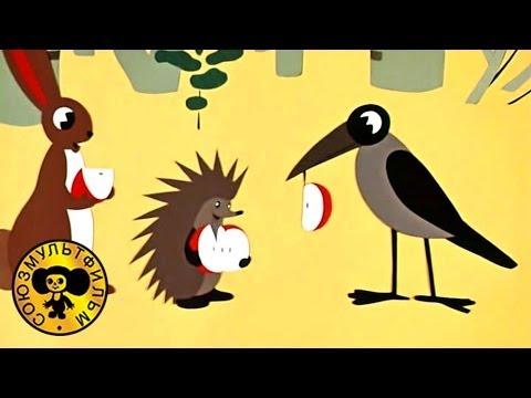 Видео Как сделать в майнкрафте поводок