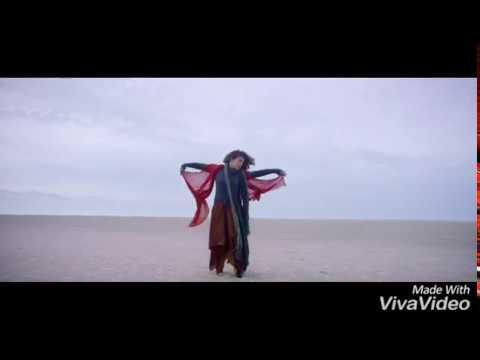 Theeram movie song