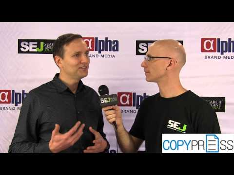 Overcoming SEO Challenges For Retailers: Interview With Stephan Spencer