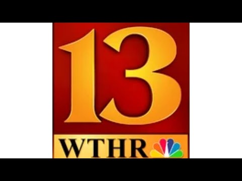 WTHR Promo Montage March 2004