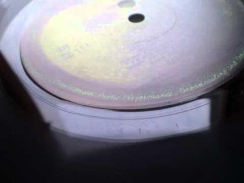 Badfinger Straight Up Vinyl Record Album The Beatles  Apple Records