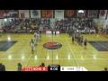 BRIT 51 Game 18 - Carson Graham vs Garden City