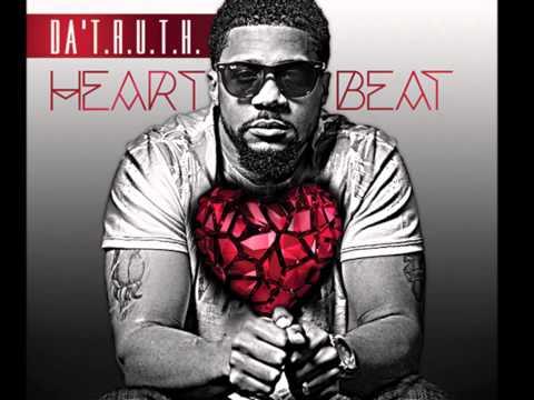 Press (feat. Papa San & Canon) - Heartbeat