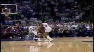 (HD) Best Sports Moments: Part 2