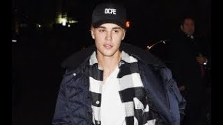 Justin Bieber 'Angry and Annoyed' at Stefano Gabbana for Selena Gomez Insult