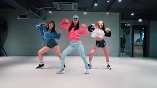Sorry sorry kahar taru Korean mix