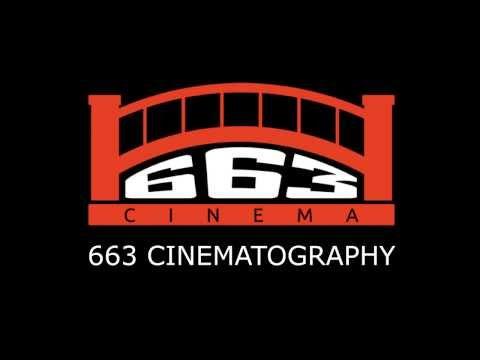 663 Cinematography