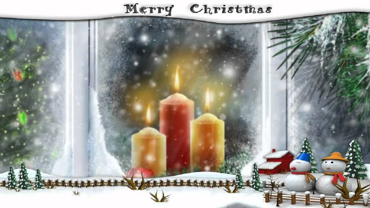 George Michael - Last Christmas - YouTube